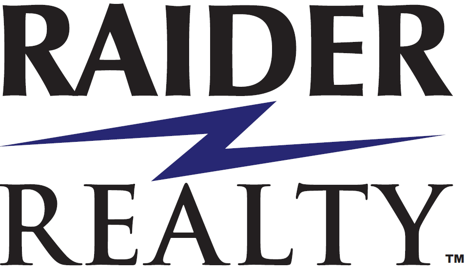 RAIDER REALTY LLC